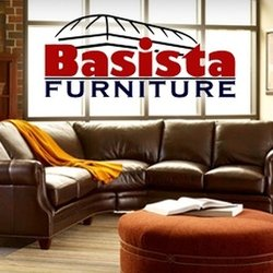 Photo Of Basista Furniture Parma Oh United States