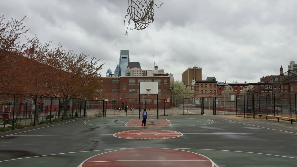 Art Butler Auto >> Roberto Clemente Park & Playground - 2019 All You Need to Know BEFORE You Go (with Photos) Parks ...