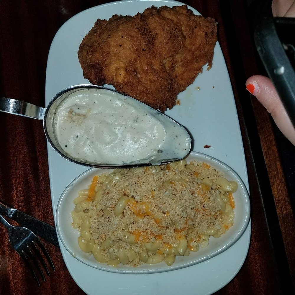 Hyde Park Bar & Grill WestGate - 199 Photos & 396 Reviews - American ...