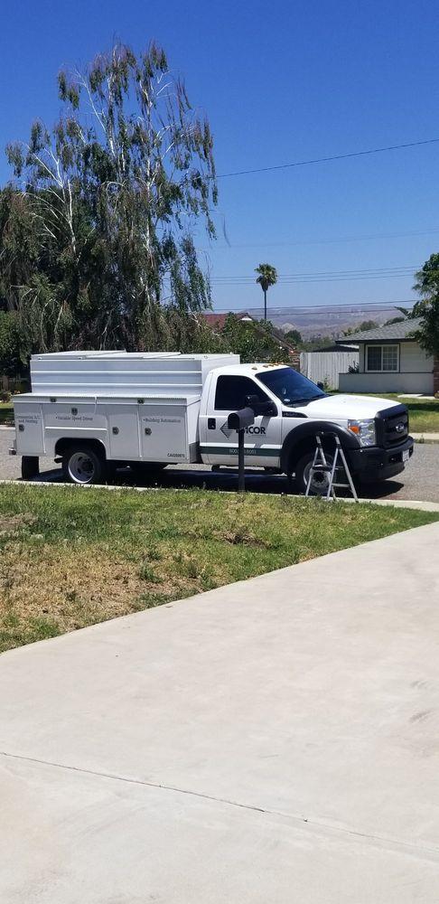 Efrain's Mobile Carwash: Thousand Oaks, Thousand Oaks, CA