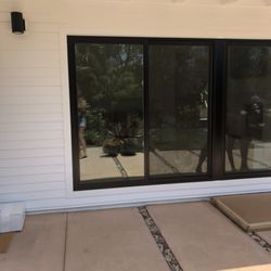 Photo Of A New View Windows Doors Anaheim Ca United States