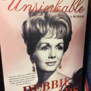 Barnes & Noble Booksellers - 187 Photos & 311 Reviews ...