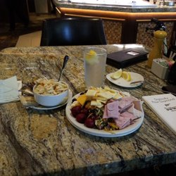 Surprising Top 10 Best Sunday Brunch Buffet In Reno Nv Last Updated Home Interior And Landscaping Ymoonbapapsignezvosmurscom