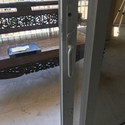 Photo Of Sliding Door Repair Experts Miami   Miami, FL, United States.