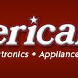 Photo Of American Tv Appliance U0026 Furniture   Appleton, WI, United States