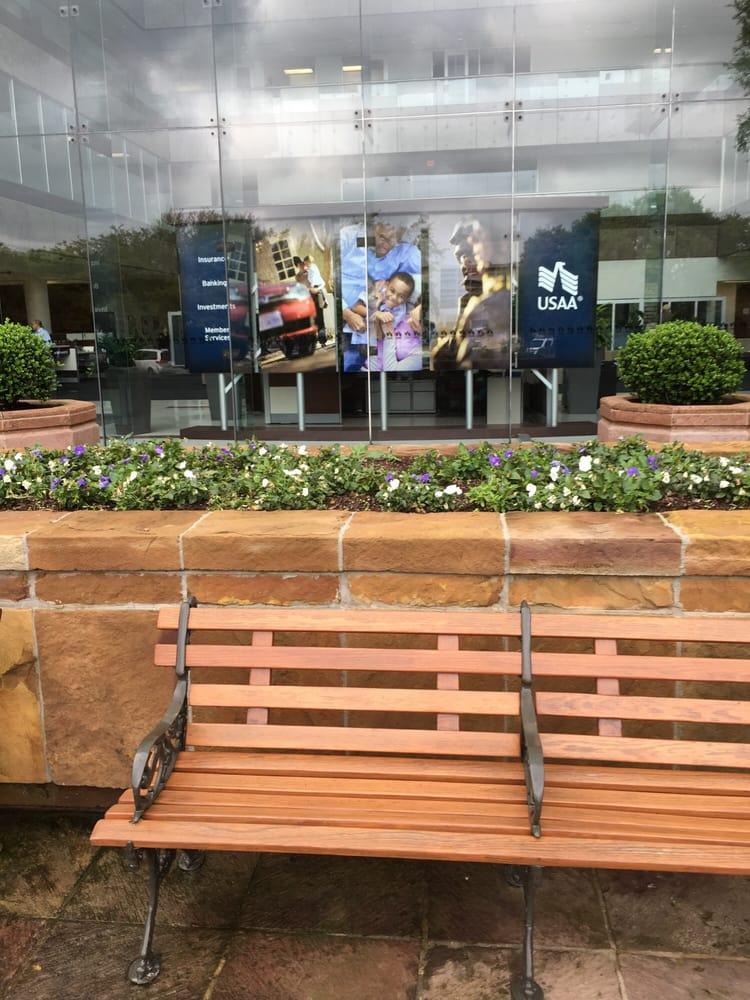 Usaa Federal Savings Bank San Antonio 22 Photos Amp 255