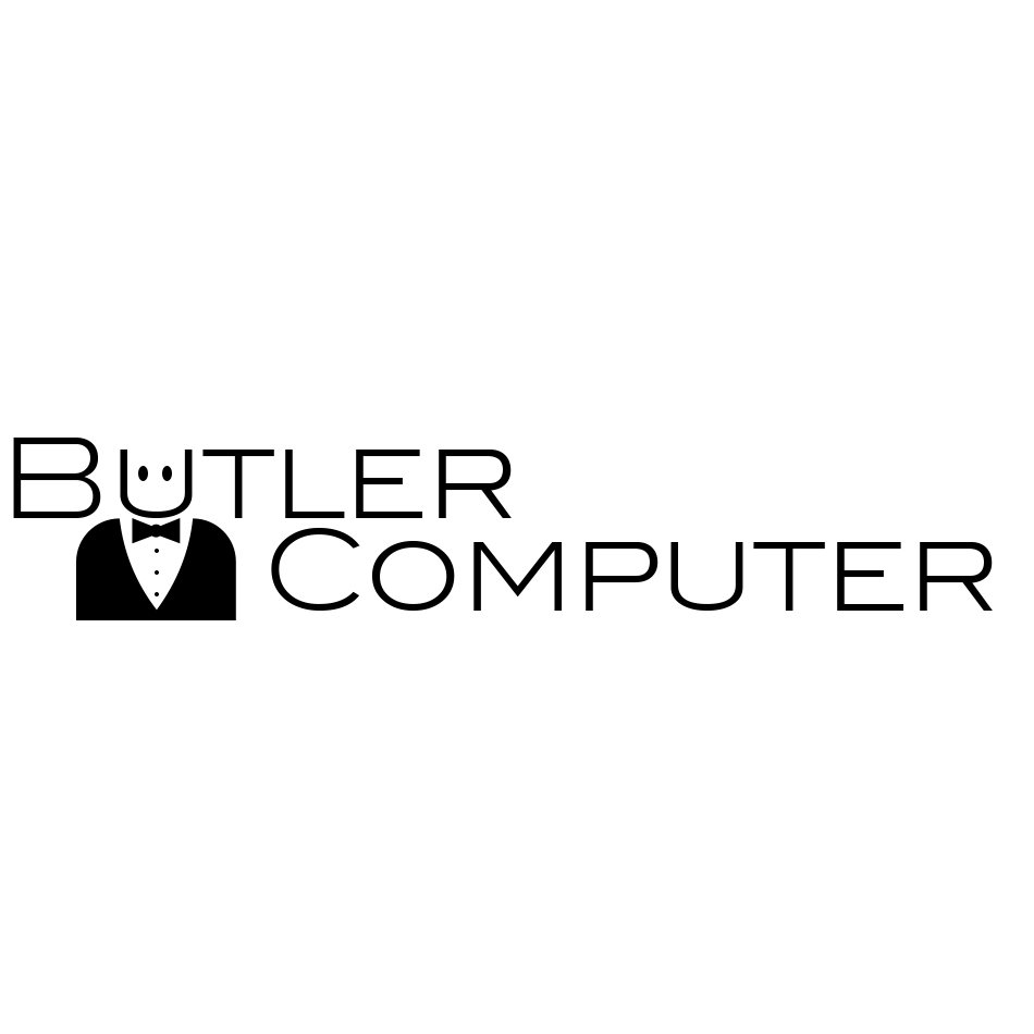 Butler Computer: 1007 Lexington Dr, Moody, AL
