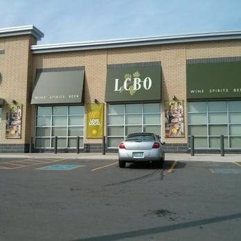 how to get lcbo licence