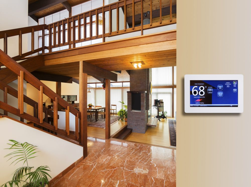 Kath Heating, A/C and Electrical: 3180 Country Dr, Little Canada, MN