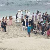 Windansea Beach 544 Photos 167 Reviews Beaches 6800 Neptune Pl La Jolla San Go Ca Yelp