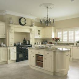 Superieur Photo Of Kitchen World   Newbridge, Co. Kildare, Republic Of Ireland. In