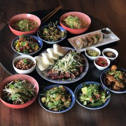 The Best 10 Chinese Restaurants In Dallas Tx Last Updated