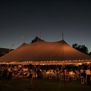 Photo by Michelle Walker Photo of Zephyr Tents - Berkeley CA United States. Photo by Michelle Walker & Zephyr Tents - Party u0026 Event Planning - 1563 Solano Ave Berkeley ...