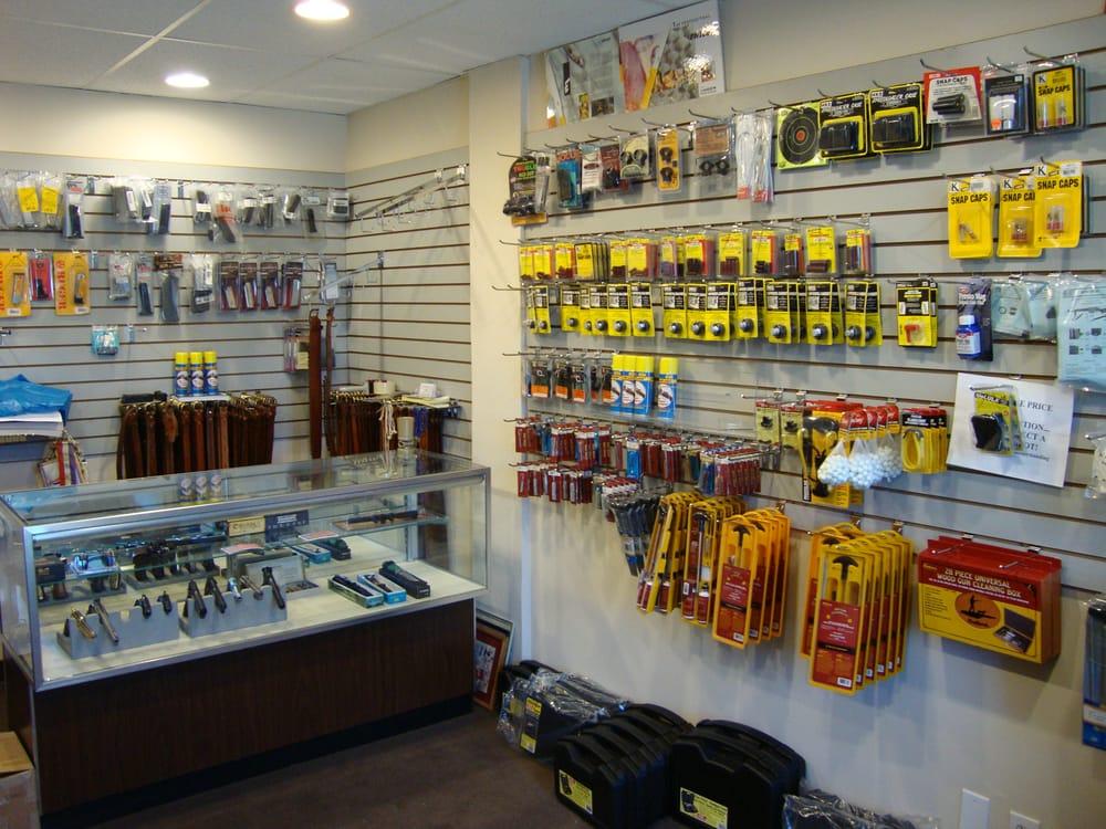 Salvo Industries: 717 Lakefield Rd, Westlake Village, CA