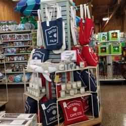 Photo of Christmas Tree Shops - Sagamore, MA, United States