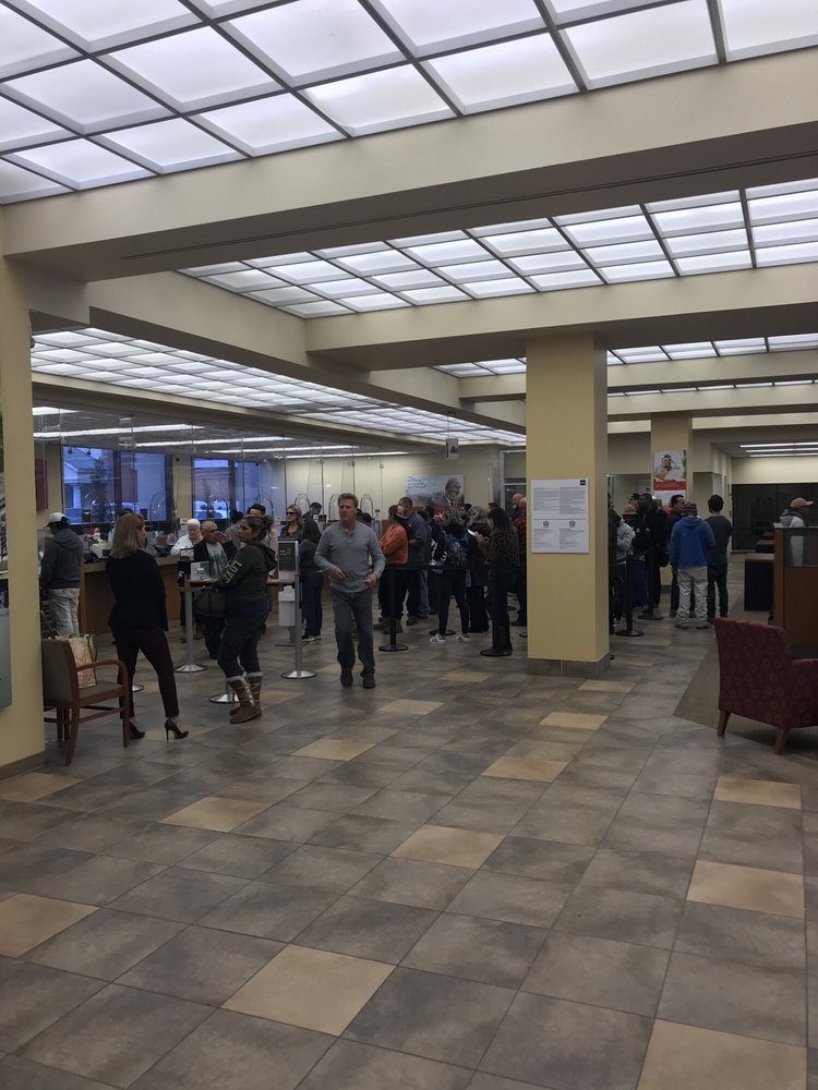 Wells Fargo Bank: 334 W 3rd St, San Bernardino, CA