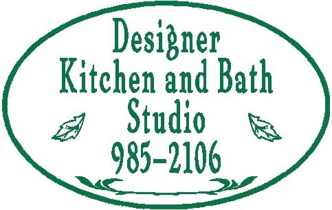 Designer Kitchen Bath Studio 113 E Illinois Ave Carterville Il Stati Uniti Numero Di