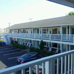 Photo Of Gaslight Motel Dennis Port Ma United States Dennisport