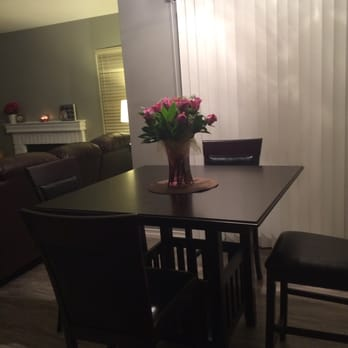 Photo Of Furniture Liquidation   Corona, CA, United States. Counter Height  Dining Table