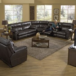Living Room Furniture Jacksonville Nc atlantic bedding and furniture - 12 photos - furniture stores