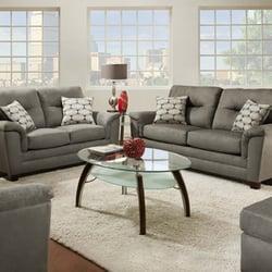 Delightful Photo Of Kaneu0027s Furniture   Lakeland, FL, United States. Kaneu0027s Furniture  Living Room