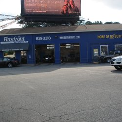 bayfront automotive used car dealers 3041 w 26th st erie pa phone number yelp. Black Bedroom Furniture Sets. Home Design Ideas