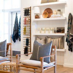 Photo Of Shoppe Amber Interiors   Calabasas, CA, United States