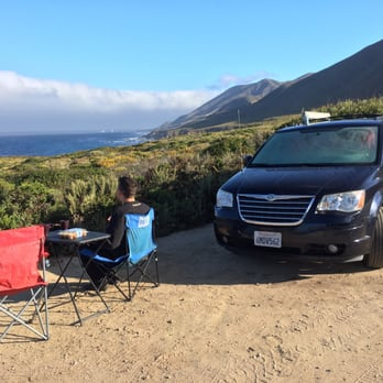 Lost Campers 79 Photos 32 Reviews Rv Rental 8820 Aviation