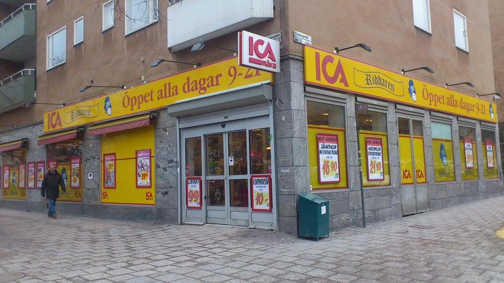 telefonnummer ledsagare hardcore nära Stockholm