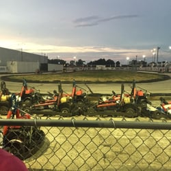 Go Karts Cleveland >> Top 10 Best Go Kart Racing In Cleveland Oh Last Updated August