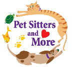 Pet Sitters and More