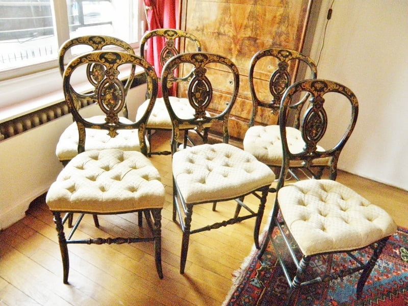 koppel furniture stores 60 bd suchet 16 me paris france phone number yelp. Black Bedroom Furniture Sets. Home Design Ideas