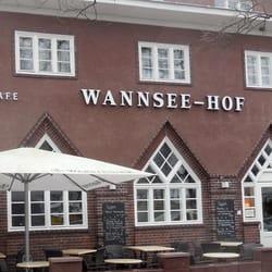 Bonverde Restaurant Deutsch Kronprinzessinnenweg 251 252