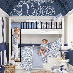 Pottery Barn Kids 17 Photos Furniture Stores 4400 Sharon Rd