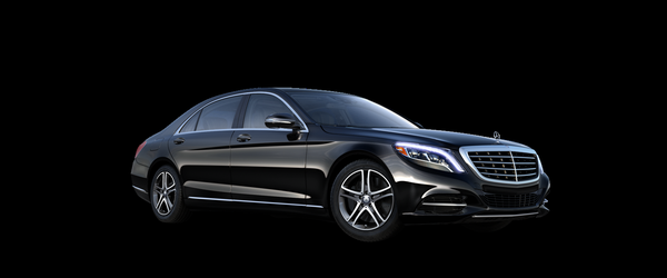 Global Quality Transportation 165 20th St Brooklyn Ny Limousine Service Mapquest