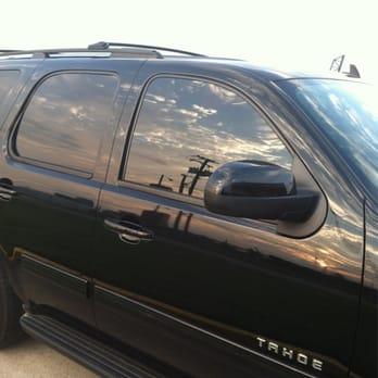 Tnt Tinting Virginia Beach >> Tnt Tinting Specialists - 15 Photos & 19 Reviews - Home Window Tinting - 588 N Birdneck Rd ...