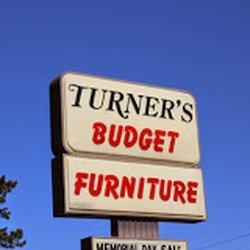 Turners Budget Furniture Mattresses 3395 N Valdosta Rd Valdosta