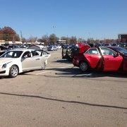 Sam Swope Cadillac Louisville Ky Www Jpkmotors Com