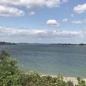 Photo Of Crane Beach Ipswich Ma United States View