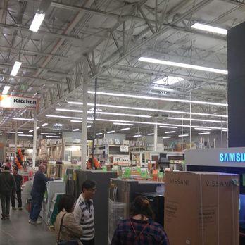 The Home Depot 83 Mga Larawan At 135 Mga Review Nurseries