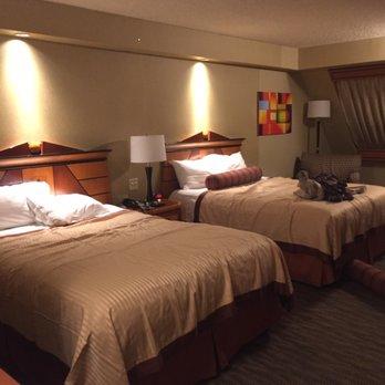 Luxor Hotel and Casino Las Vegas - 3645 Photos & 3771 Reviews ...
