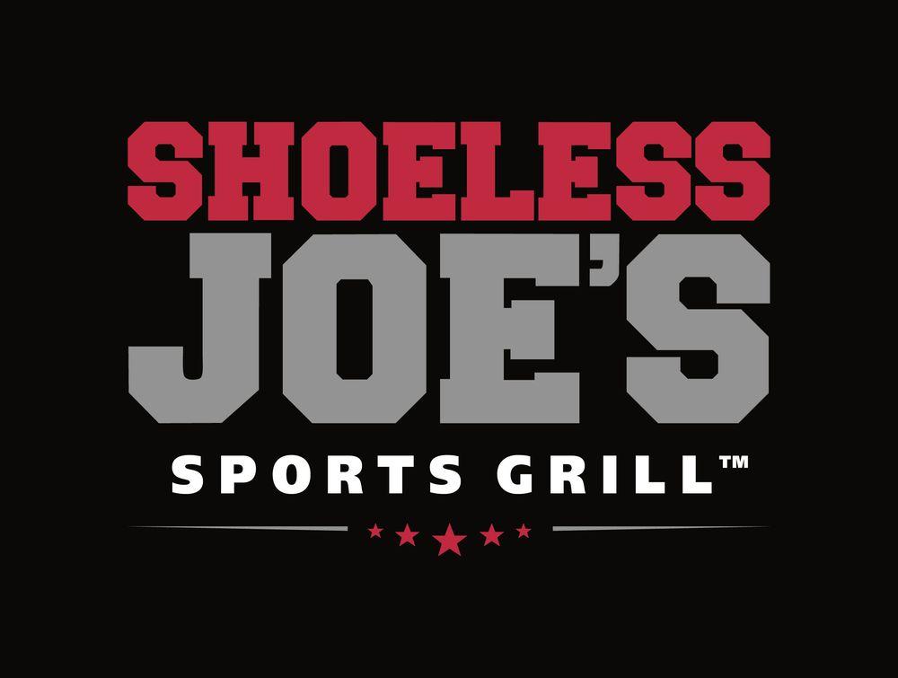 Shoeless Joe's Sports Grill - Guelph