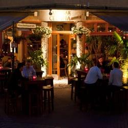 Cafe Bar Celona Hannover