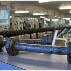 Top best gyms near belfast me last updated june