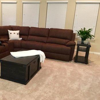 Havertys furniture 18 photos 49 reviews furniture for Cedar park furniture