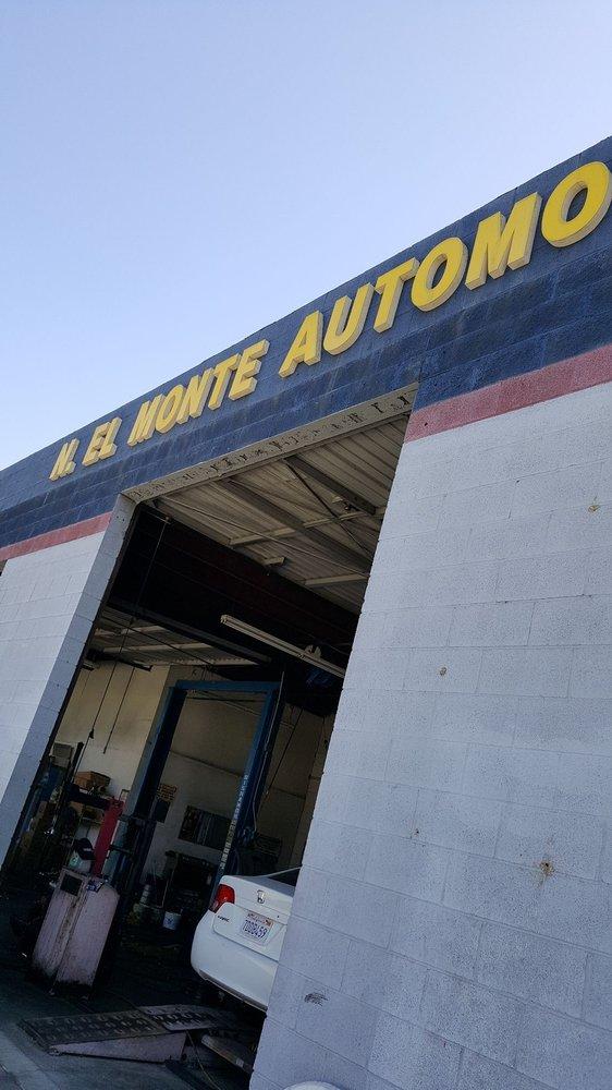 o - Shop Tires Baldwin Park California