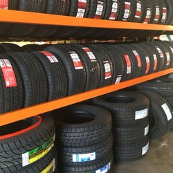 99 tires oroville