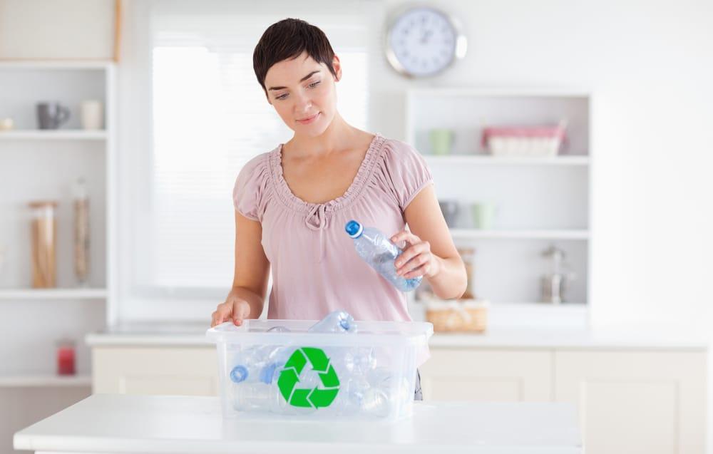 DeBass Recycling: Carrollton, TX