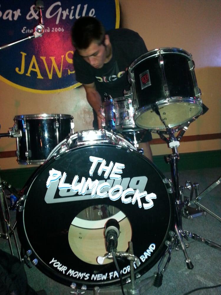 Jabber Jaws: 1326 W Chew St, Allentown, PA