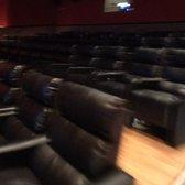 Photo of Regal Cinemas Auburn 17 - Auburn WA United States. Comfy seats & Regal Cinemas Auburn 17 - 15 Photos u0026 94 Reviews - Cinema - 1101 ... islam-shia.org